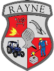 Rayne Primary and Nursery School